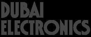 Dubai Electronics