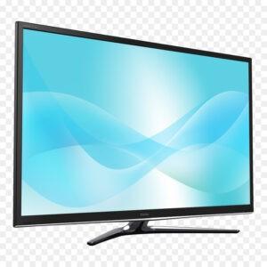 Հեռուստացույցեր