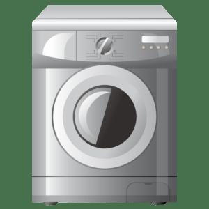 Լվացքի մեքենաներ